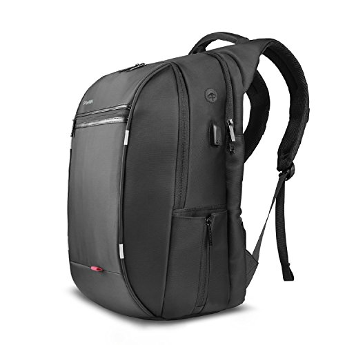 sparin-business-laptop-backpack-bags-173-inch-with-usb-port-notebook-computer-anti-theft-backpack-wa