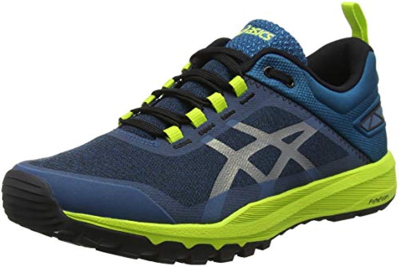 ASICS Gecko Xt, Scarpe da Running Running Running Uomo | Sale Online  987cb8