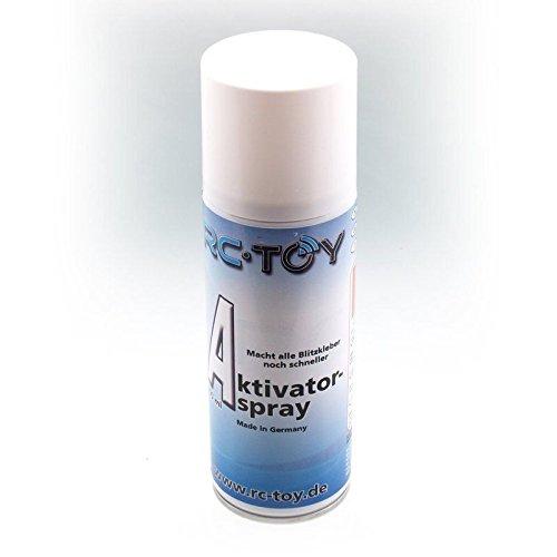 236085-rc-toy-aktivator-spray-200ml-neu