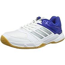 Suchergebnis auf für: adidas speedcourt