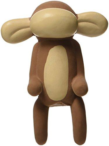charmante-pet-products-dca79950-x-s-premium-latex-ballon-jungle-jouet-pour-chien-murray-le-singe-min