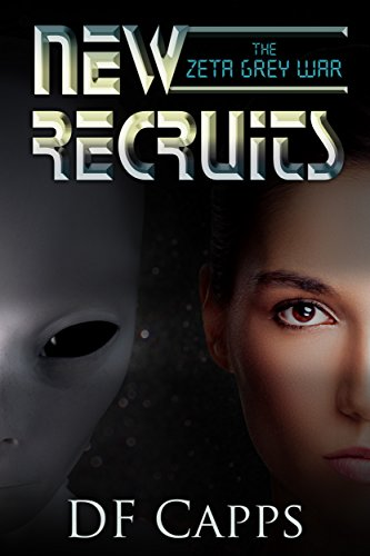 the-zeta-grey-war-new-recruits-english-edition