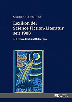lexikon-der-science-fiction-literatur-seit-1900-mit-einem-blick-auf-osteuropa
