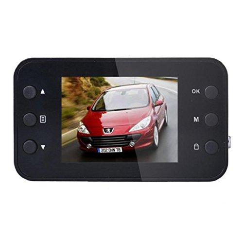 koly-27-lcd-full-hd-1080p-del-coche-del-vehculo-dvr-cmara-grabadora-de-vdeo