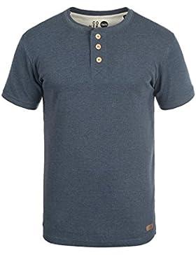 SOLID Toki - camiseta para hombre