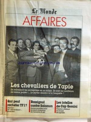 monde-affaires-le-du-14-02-1987-les-chevaliers-de-tapie-qui-peut-racheter-tf1-rossignol-contre-salom