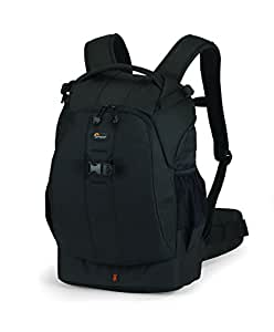 Lowepro Flipside 400 AW sac à dos for reflex - Black
