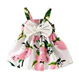 store-online-ropa-para-bebe-vestido-de-nia-returom-vestido-princesa-sin-mangas-de-princesa-24m-rosa