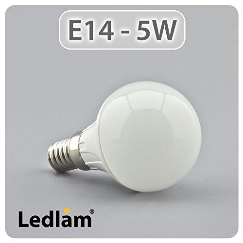 led-e14-tropfen-5-watt-farbekalt-weiss
