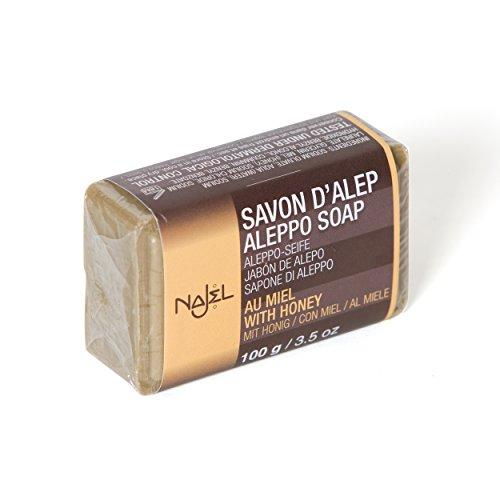 najel-sapone-di-aleppo-con-miele-100-g