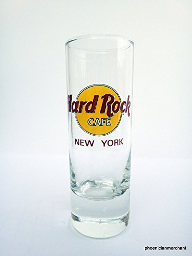 red-letters-cordial-shot-glass-hard-rock-cafe-new-york-at-west-57th-street-by-hard-rock-cafe