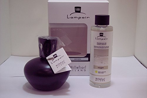discover-lampair-millefiori-milano-kit-lampada-catalitica-piccola-ceramica-nera-con-flacone-200-ml-p