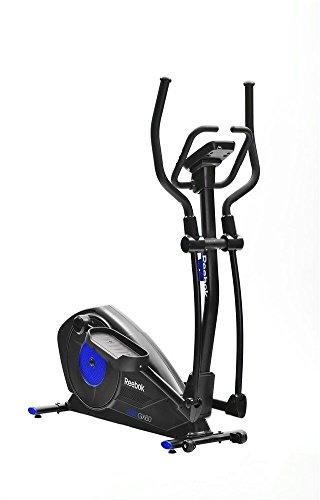 Reebok Crosstrainer GX60 One Series - 4