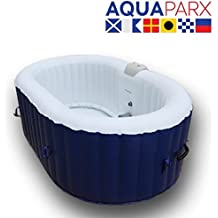Jacuzzi gonflable - Jacuzzi gonflable 2 personnes ...