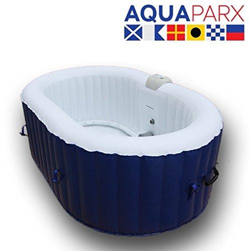 whirlpool-jacuzzi-2-personen-eur-339