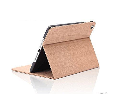 ipad-case-ipad-2-case-ipad-3-case-ipad-4-casewood-grain-high-quality-hybrid-pu-leather-ipad-case-wit