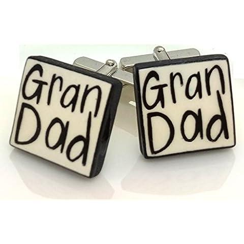Grandad gemelos