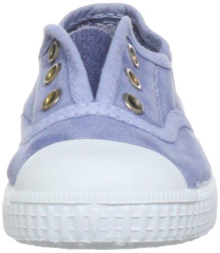 SneakerUnisex Chipie SneakerUnisex SneakerUnisex Bambino Bambino Bambino SneakerUnisex Chipie Chipie Chipie ULSGjqpMzV