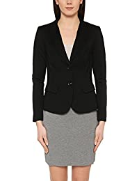 Marc Cain Essentials Damen Blazer +E3410J24