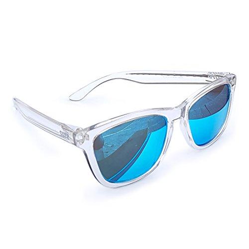 gafas-de-sol-polarizadas-sure-transparentes-con-lente-ice-blue