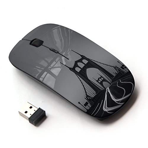 koolmouse-raton-optico-24g-inalambrico-london-bridge-fog-photo-time-lapse-