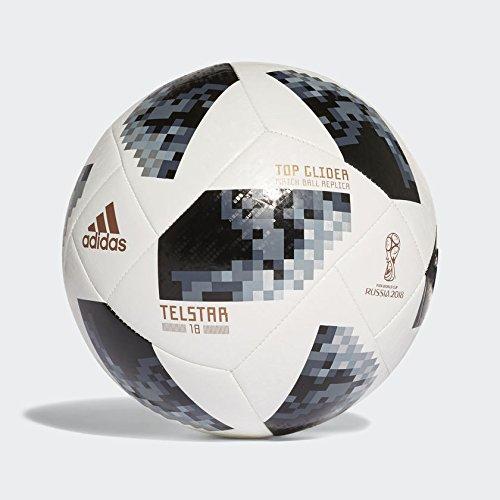 Adidas World Cup Tglid Balón