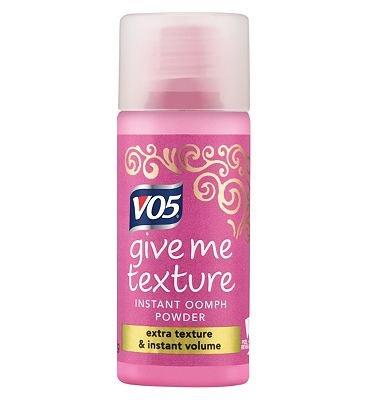 v05me-donner-texture-instantan-poudre-7g