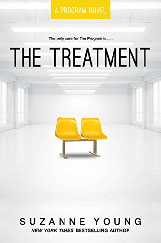 The Treatment (Program)
