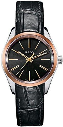 RADO R32976155