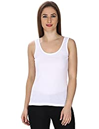 847d584df96b2 Amazon.in  Tank Tops  Clothing   Accessories