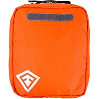 First Tactical Trauma Kit Pouch, Orange preisvergleich bei billige-tabletten.eu