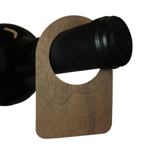 bottiglia-di-vino-tag-100-riutilizzabili-in-legno-di-noce-con-pennarello