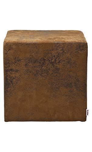 Kare Design Vintage Econo Hocker