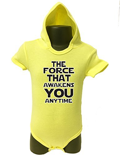 dc2279b0f Buy men-women-girls-boys Online at Lowest Prices in India