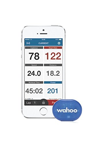 wahoo-sensor-application-for-iphone-android-and-bike-computers