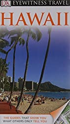 By Bonnie Friedman DK Eyewitness Travel Guide: Hawaii [Paperback]