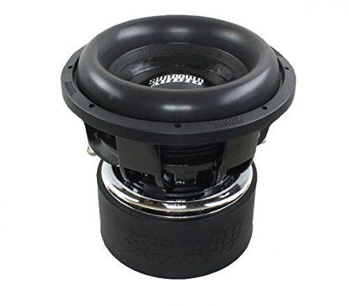 Sundown Audio Zv.5 12