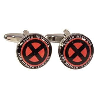 Institute for Higher Learning Cufflinks