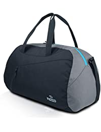 PAZZO Trance Medium 19inch Travel Duffel Bag