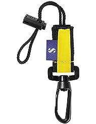 Scubapro Velcro Support de O Octopus