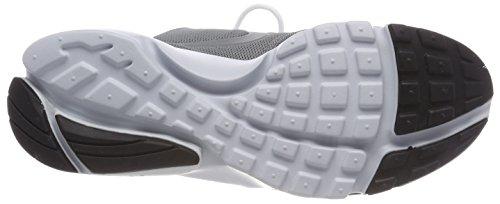 cool Nero Nike Platinum Corsa Grey Presto Grigio Bianco Scarpe Da Puro 012 Volare Uomo 4ZqF0xBwPZ