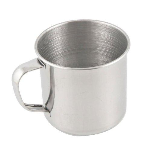 SODIALR-Tasse-de-thea-cafe-en-acier-inoxydable-Pour-le-voyage-ou-le-camping