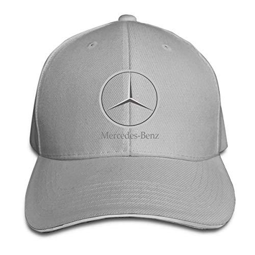 A Creed Baseball Caps Trucker Hat Mesh Cap for Men Women Boy Girl -