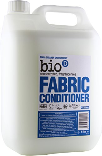bio-d-concentrated-fabric-conditioner-5-litre