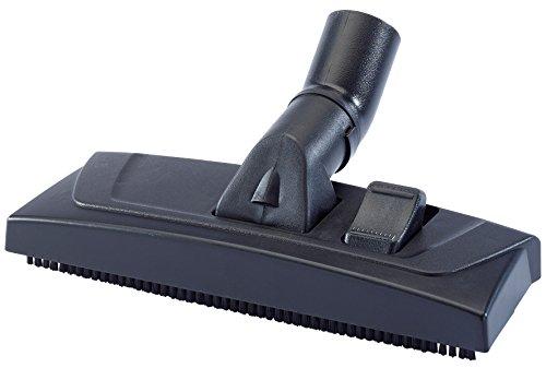 brosse Draper 61009 plancher pour 54257