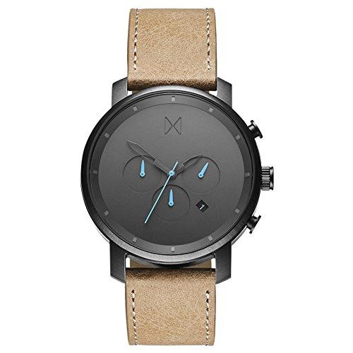 mvmt-orologio-da-uomo-cronografo-colore-nero-canna-di-fucile-arenaria-cinturino-in-pelle-mccgml