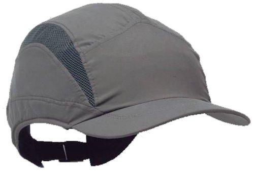 scott-first-base-3-classic-casquette-de-protection