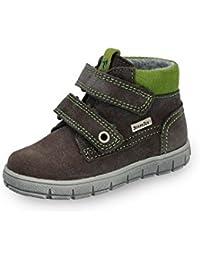 Suchergebnis auf Amazon.de für  Richter Kinderschuhe - Sneaker ... 11c666a5ab