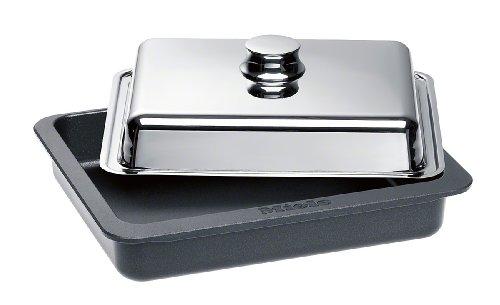 miele-kmb5000s-four-et-de-accessoires-polyvalent-du-plaque-de-cuisson-directement-dans-le-four-ou-cu
