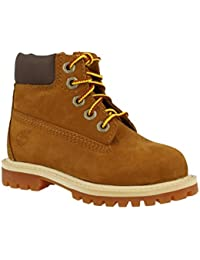 Timberland 6 in Classic Ftc 6 in Premium Wp Boot 4cc4f06d9e6